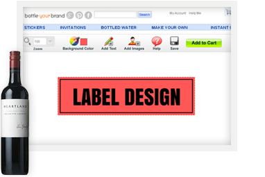 Label Design Software