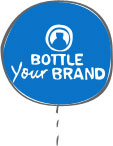 Bottle your brand Story