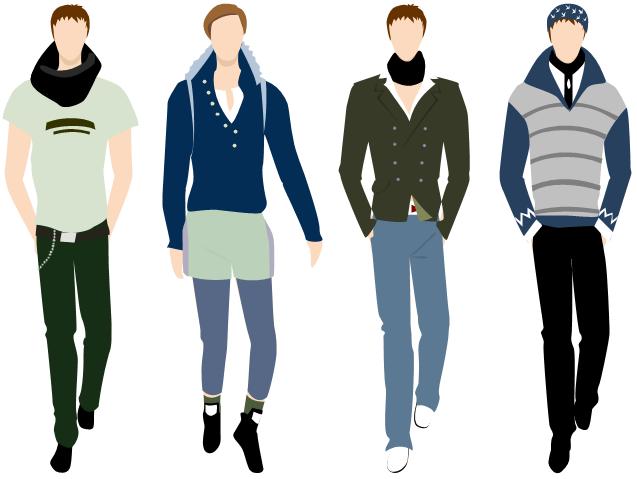 Custom Fashion Design