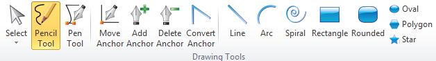 Sketching Tool