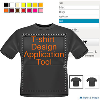 Best Shirt Design Software 2013 Joy Studio Design