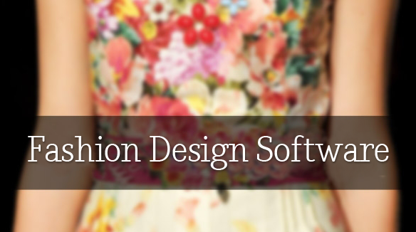 Clothing Design Software Reviews An online designing tool is