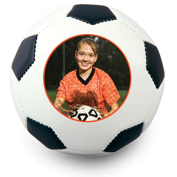 Custom Ball Design Software Online Ball Design Tool By Outsource