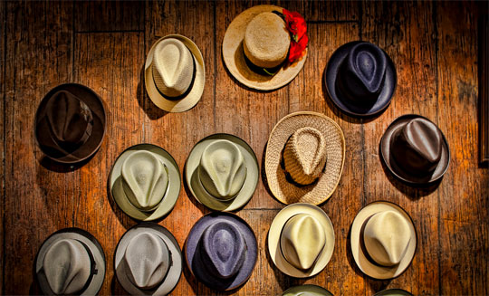 online hats and caps design software affordable customization of hats