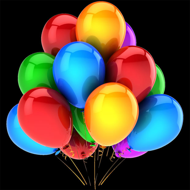 Custom Balloon Design Software: Online Tool to Ballooned The