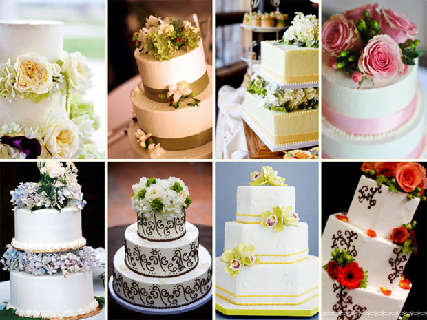 Wedding Cake Designing Software