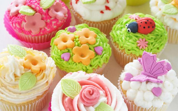 Cake Decorating Design Software