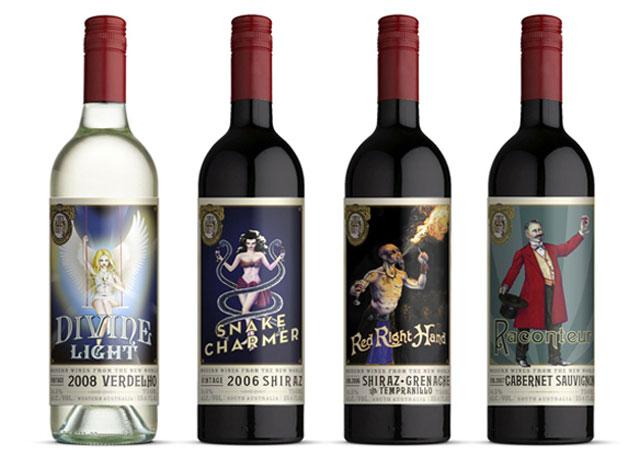 custom label designing software online labels With bottle label design software