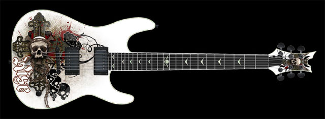 custom-guitar-design-software