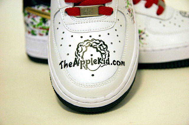 ShoeDesign