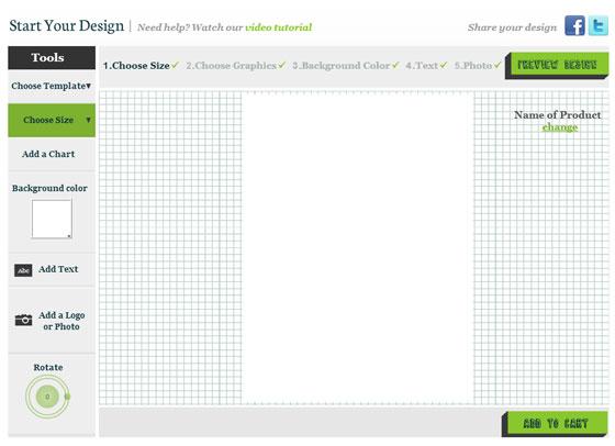 Custom Dry Erase Wall Mural Design Software Online Decal