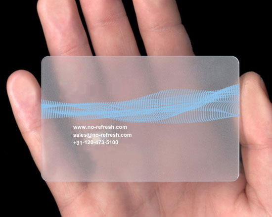 Business card design tool perfect solution to expend your business business card design colourmoves