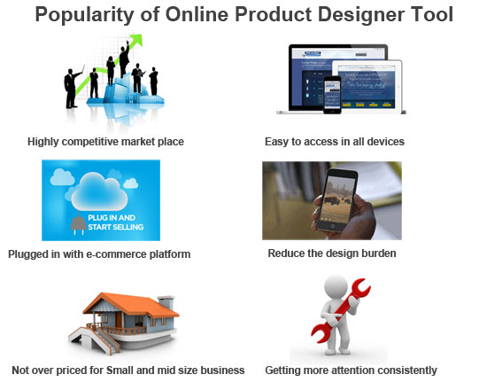 Why Popularity Chart Of Online Product Designer Software Scaling!