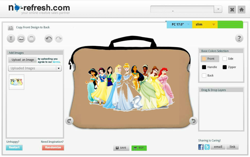 Custom bag design tool stunning online design tool to Online design tool
