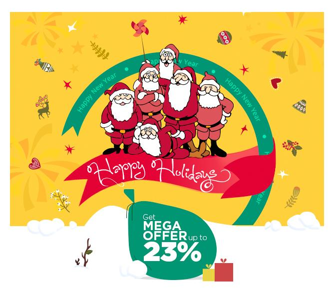 GRAB-MEGA-DISCOUNT-ON-FESTIVITY-OF-NEW-YEAR-X-MAS