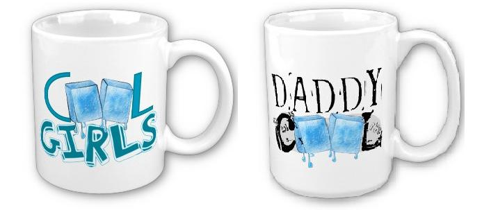 Custom Online Mug Cup Design Tool Pump Up Your Sales