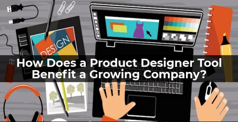 product design tool