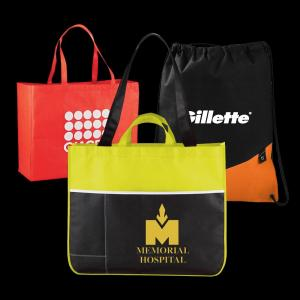 significance of personalized bags