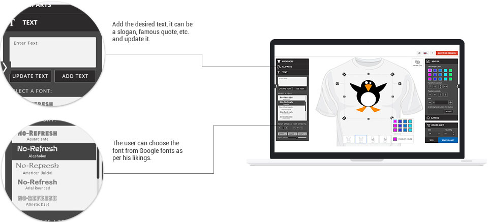 Free Download Program Shirt Design Tool Software Hotelsrutor